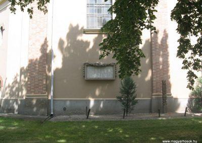 Vámosgyörk Világháborús emléktáblák 2008.05.26.küldő-Kályhás (1)