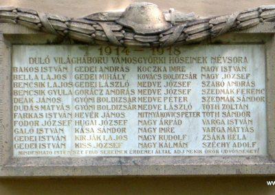 Vámosgyörk világháborús emléktáblák 2008.05.26. küldő-kalyhas (3)