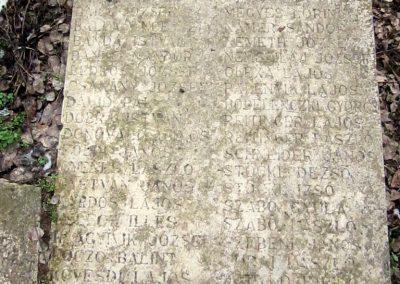 Vámosmikola világháborús emlékmű 2013.03.18. küldő-kalyhas (7)
