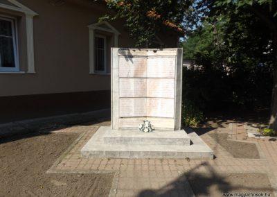 Vámospércs világháborús emlékmű 2017.06.22. küldő-kalyhas (1)