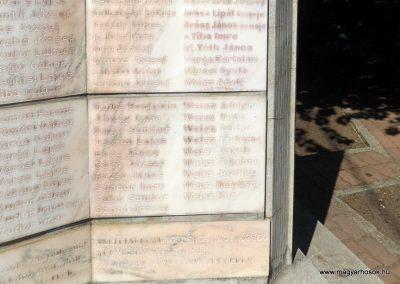 Vámospércs világháborús emlékmű 2017.06.22. küldő-kalyhas (5)