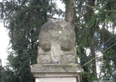 Váraszó világháborús emlékmű 2008.04.22. küldő-kalyhas (4)