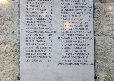 Városlőd világháborús emlékmű 2013.08.17. küldő-kalyhas (10)