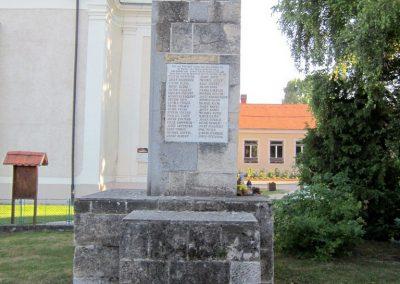 Városlőd világháborús emlékmű 2013.08.17. küldő-kalyhas (5)