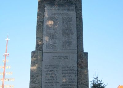 Városlőd világháborús emlékmű 2013.08.17. küldő-kalyhas (8)