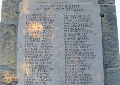 Városlőd világháborús emlékmű 2013.08.17. küldő-kalyhas (9)