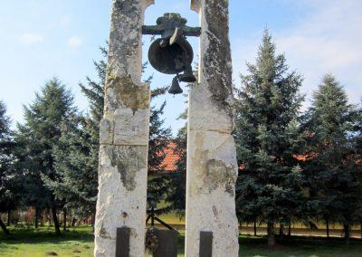 Vásárosnamény II. világháborús emlékmű 2014.02.24. küldő-kalyhas (1)