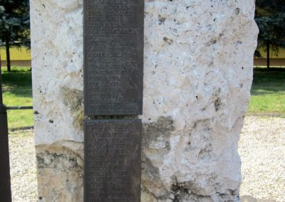 Vásárosnamény II. világháborús emlékmű 2014.02.24. küldő-kalyhas (10)
