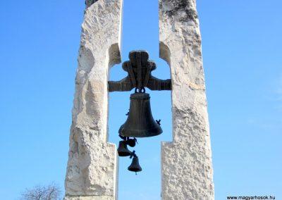 Vásárosnamény II. világháborús emlékmű 2014.02.24. küldő-kalyhas (16)