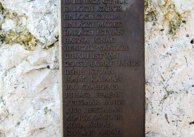 Vásárosnamény II. világháborús emlékmű 2014.02.24. küldő-kalyhas (5)