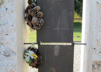 Vásárosnamény II. világháborús emlékmű 2014.02.24. küldő-kalyhas (7)