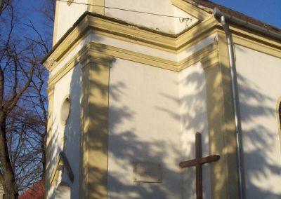 Vát I.vh emlékmű 2009.01.07.küldő-gyurkusz