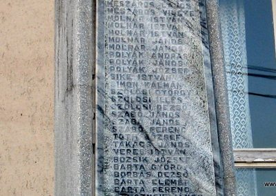 Vécs világháborús emlékmű 2007.07.18. küldő-kalyhas (3)