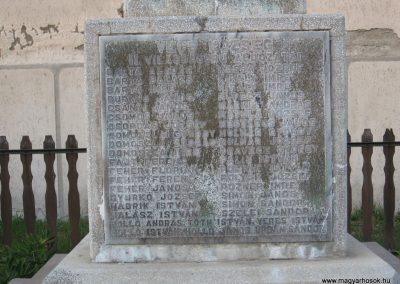 Vécs világháborús emlékmű 2007.07.18. küldő-kalyhas (5)