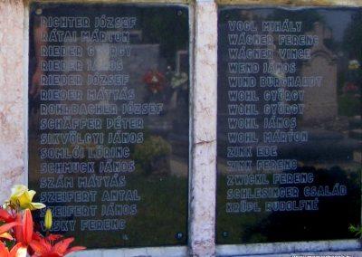 Vértessomló II.világháborús emlékmű 2012.06.16. küldő-Méri (3)