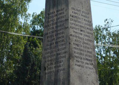 Vízvár I.vh emlékmű 2009.05.08.küldő-Sümec (3)