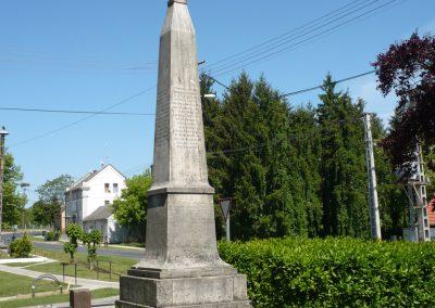 Vízvár I.vh emlékmű 2009.05.08.küldő-Sümec (4)