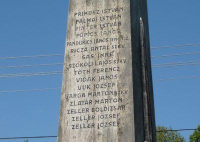 Vízvár I.vh emlékmű 2009.05.08.küldő-Sümec (5)
