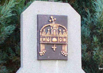 Vöckönd világháborús emlékmű 2007.07.25. küldő-HunM (1)