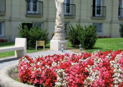 VI. kerület Andrássy út II. világháborús emlékmű 2014.07.21. küldő-Emese (4)