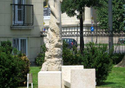 VI. kerület Andrássy út II. világháborús emlékmű 2014.07.21. küldő-Emese (5)