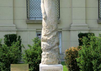 VI. kerület Andrássy út II. világháborús emlékmű 2014.07.21. küldő-Emese (6)