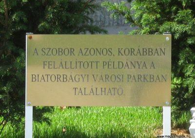 VI. kerület Andrássy út II. világháborús emlékmű 2014.07.21. küldő-Emese (8)