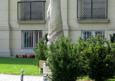 VI. kerület Andrássy út II. világháborús emlékmű 2014.07.21. küldő-Emese (9)