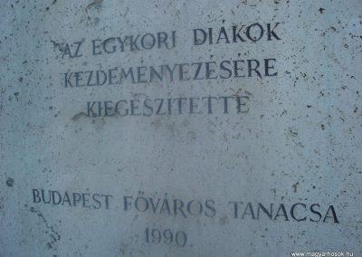 VI. kerület világháborús emlékmű 2008.05.15. küldő-Huszár Peti (7)