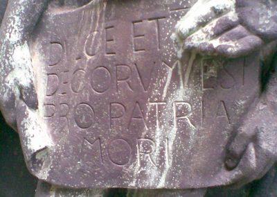 VIII. kerület ELTE háborús emlékmű 2009.09.27. küldő-Huszár Peti (2)