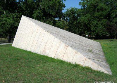 VIII. kerület Kerepesi temető II. világháborús emlékmű 2014.07.17. küldő-Emese (5)