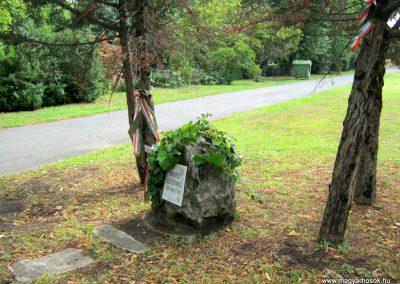 VIII. kerület Kerepesi temető hősi emlékmű 2014.07.23. küldő-Emese (2)