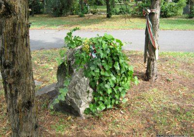 VIII. kerület Kerepesi temető hősi emlékmű 2014.07.23. küldő-Emese (3)