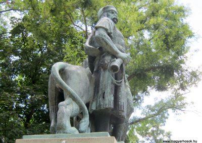 VIII. kerület Orczy-park világháborús emlékmű 2018.07.02. küldő-Bali Emese (6)