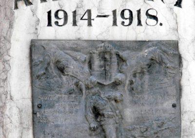 Vajszló világháborús emlékmű 2012.08.01. küldő-KRySZ (3)