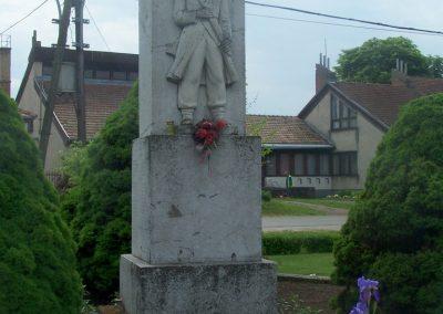 Vajta világháborús emlékmű 2010.05.03. küldő-Horváth Zsolt (3)