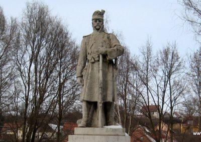 Valkó világháborús emlékmű 2010.01.26. küldő-kalyhas (8)