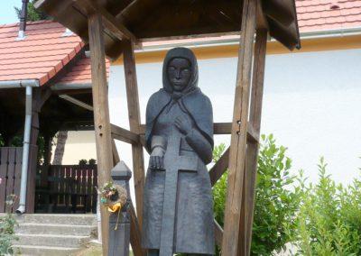 Valkonya világháborús emlékmű 2013.06.27. küldő-Sümec (1)