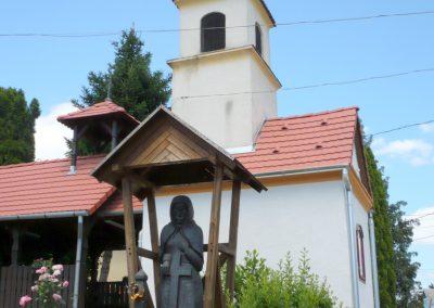 Valkonya világháborús emlékmű 2013.06.27. küldő-Sümec