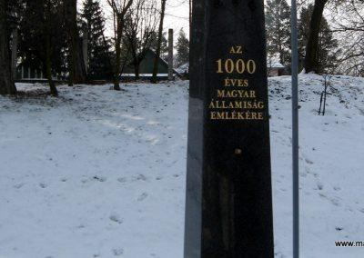 Vanyarc Hősi emlékmű 2010.01.26. küldő-kalyhas (12)
