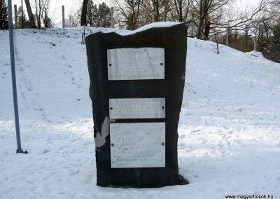 Vanyarc Hősi emlékmű 2010.01.26. küldő-kalyhas (13)