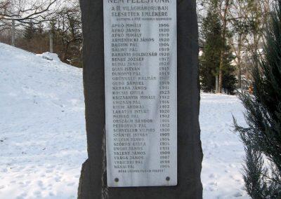 Vanyarc Hősi emlékmű 2010.01.26. küldő-kalyhas (15)