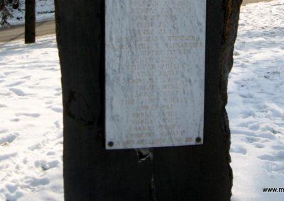 Vanyarc Hősi emlékmű 2010.01.26. küldő-kalyhas (7)