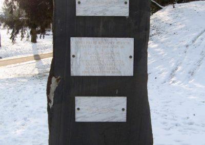 Vanyarc Hősi emlékmű 2010.01.26. küldő-kalyhas (8)