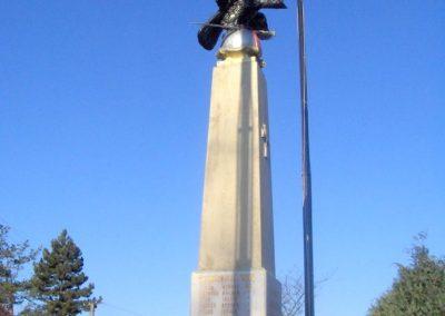 Vasasszonyfa világháborús emlékmű 2009.01.07. küldő-gyurkusz (3)