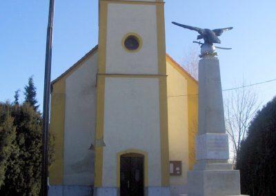 Vasasszonyfa világháborús emlékmű 2009.01.07. küldő-gyurkusz (5)