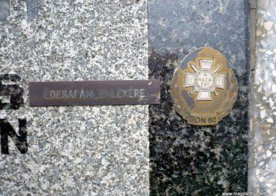 Vasboldogasszony II. világháborús emlékmű 2013.10.17. küldő-Sümec (5)
