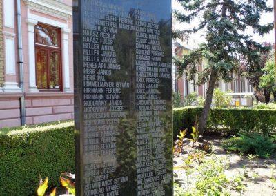 Vaskút világháborús emlékmű 2014.07.12. küldő-Méri (10)