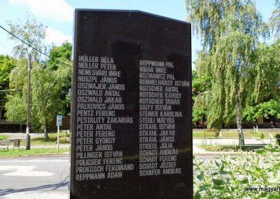 Vaskút világháborús emlékmű 2014.07.12. küldő-Méri (13)
