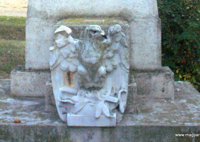 Vassurány világháborús emlékmű 2009.10.07. küldő-Prófusz György (4)